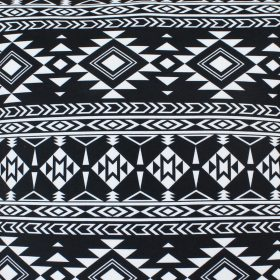 Abstract pattern