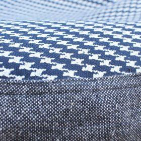 Tweed/Jeans